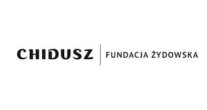 Fundacja Żydowska Chidusz