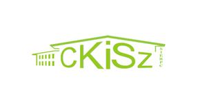 CKiSZ Sierpc