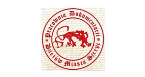Pracownia Dokumentacji Dziejów Miasta Sierpca