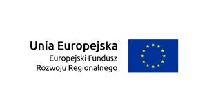 Fundusz Rozwoju Regionalnego